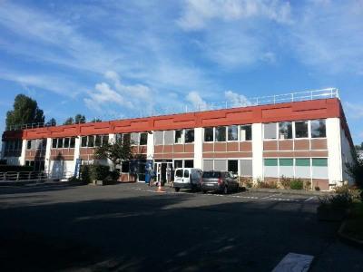Location Bureau Villiers-le-Bel