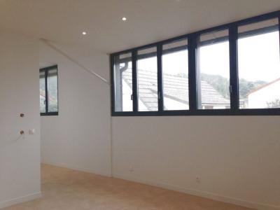 Très beau 3 pièces de type LOFT de 69 m²