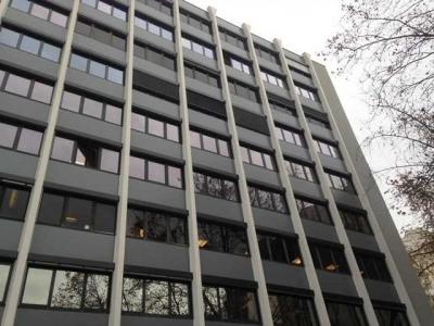 Vente Bureau Villeurbanne