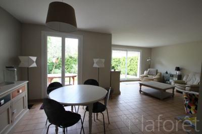 Vente maison / villa Wissous