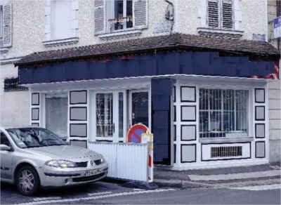 Location Local commercial Neuilly-sur-Marne 0