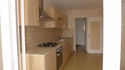 Vente Appartement 3 pièces Orléans-(74 m2)-149 600 ?