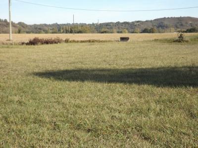 Vente terrain Montdragon (81440)