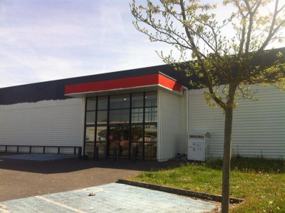 Vente Boutique Saint-Gaudens
