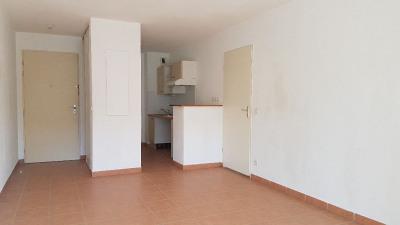 A vendre appartement type 3 53m² avec terrasse