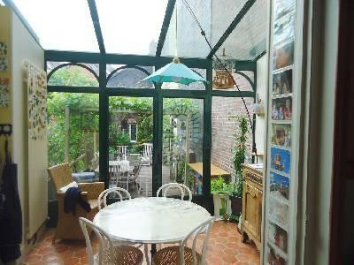 Sale house / villa Lisieux 295000€ - Picture 4
