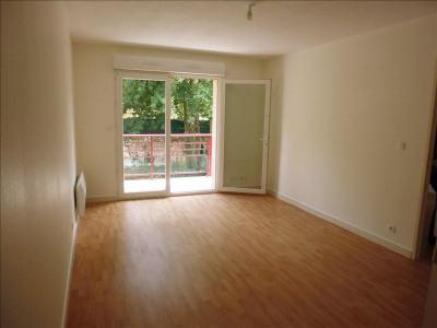 Appartement parfait état