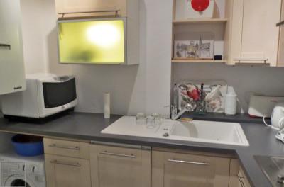 Appartement LYON 3 Pièces 70,46 m²