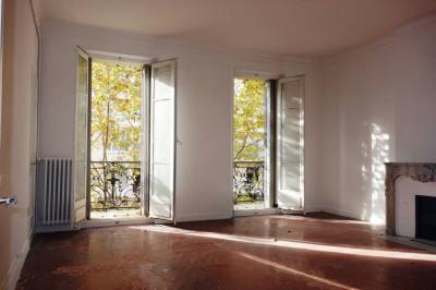 FX T4 + CHAMBRE DE BONNE TOULON - 4 pièce(s) - 130 m2