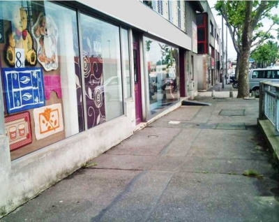 Vente Local d'activités / Entrepôt Saint-Denis
