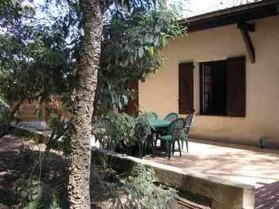Vacation rental house / villa Capbreton 890€ - Picture 5