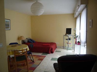 Produit d'investissement appartement Arras
