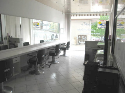 Location Boutique Thorigny-sur-Marne