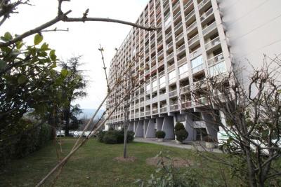 Grenoble T1 idéal investisseur exclusivité