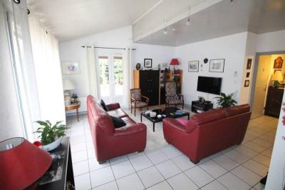 GRENOBLE Maison avec jardin et 4 à 5 chambres !