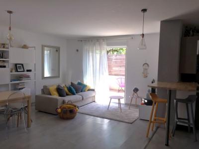Guilhemery - maison T4