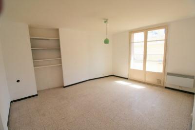 Продажa - квартирa 4 комнаты - 67 m2 - Marseille 14ème - Photo