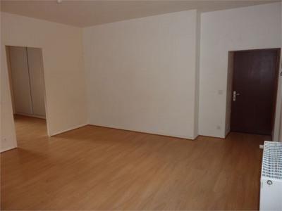 Rental apartment Toul 410€cc - Picture 2