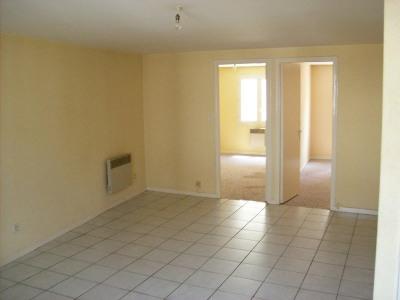 Appartement LIMOGES - 2 pièce (s) - 50 m²