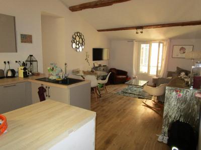 Appartement Aix En Provence 3 pièce (s) 53 m²