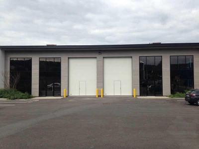 Location Local d'activités / Entrepôt Aigremont