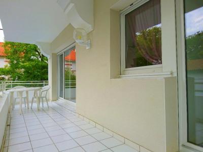 Appartement Royan 3 pièce (s) 78.89 m²