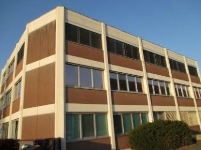 Vente Bureau Sausheim