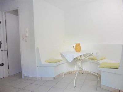 Appartement T1 aix en provence - 1 pièce (s) - 25.7 m²