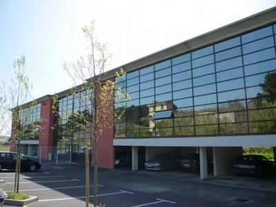 Vente Bureau Marseille 11ème