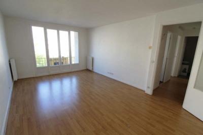 2 pièces 49,31 m²