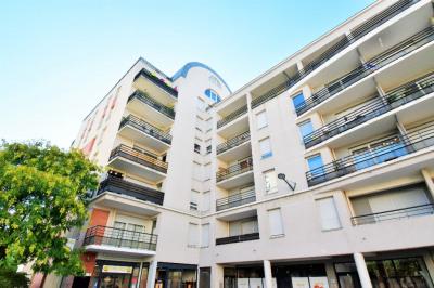 Appartement Lyon 3 pièces 67 m²