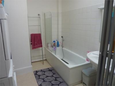 Rental apartment Toul 710€cc - Picture 6