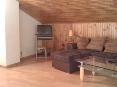 Rental apartment Toul 495€cc - Picture 2