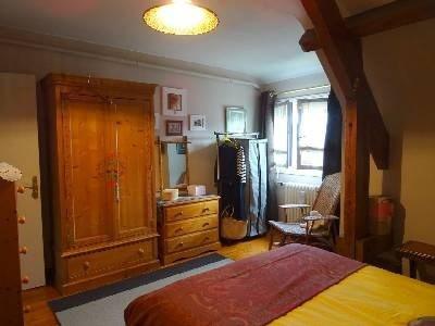 Vente appartement Lisieux 99000€ - Photo 3