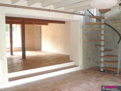 Vente maison / villa Villefranche de Lauragais Secteur (31290)
