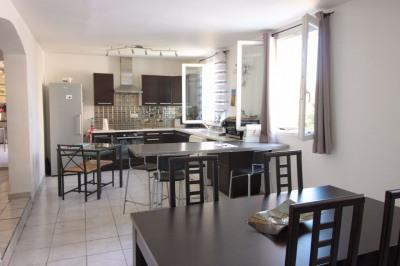 Maison Marseille 4 pièce (s) 110 m²
