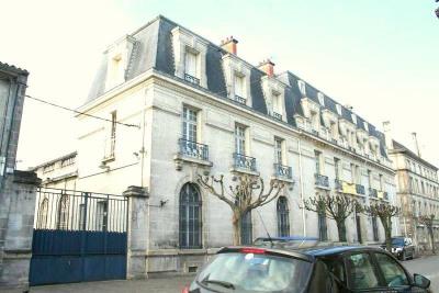 Жилой дом  Centre Ville de Cognac
