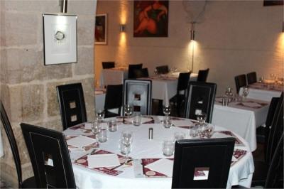Fonds de commerce Café - Hôtel - Restaurant Dole