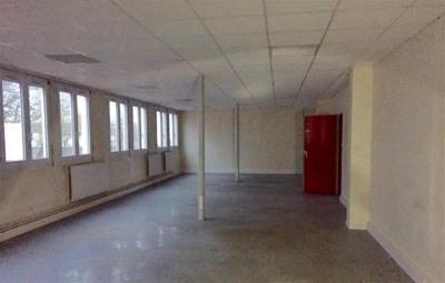Location Bureau Goincourt