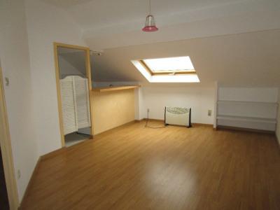 Appartement Dax 1 pièce (s) 32 m²