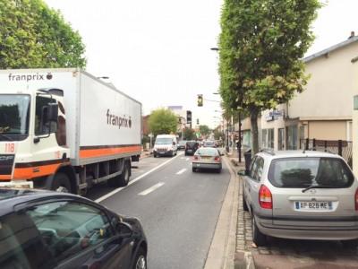 Vente Boutique Champigny-sur-Marne