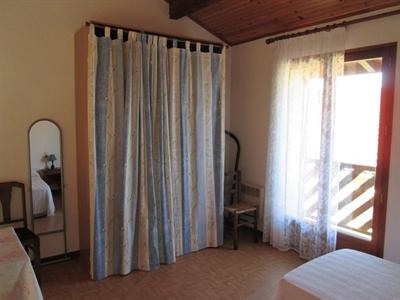 Location vacances appartement Mimizan plage 280€ - Photo 9
