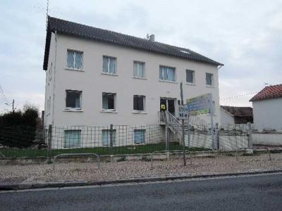 Location Bureau Conches-sur-Gondoire