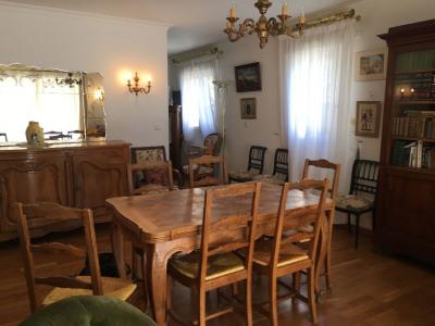 Villeneuve les Avignon appartement Résidence prisée