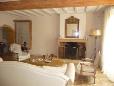 Vente de prestige maison / villa Charbonnieres les Bains