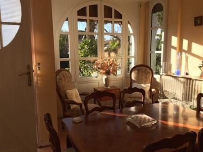Vacation rental house / villa Pyla sur mer 4403€ - Picture 2