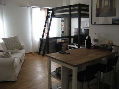 Location appartement Chatillon