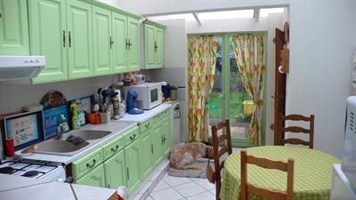 Vente maison / villa Lomme 168000€ - Photo 2
