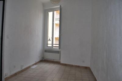 Libération, Appartement 2 pièces
