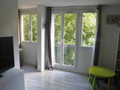 Appartement Franconville 3 pièce(s) 59 m2